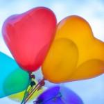 女性向け! あなたがだれかに愛されるべき,7つの理由