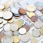投資家,ウォーレン・バフェットが40$を1000万$にする方法を話していました