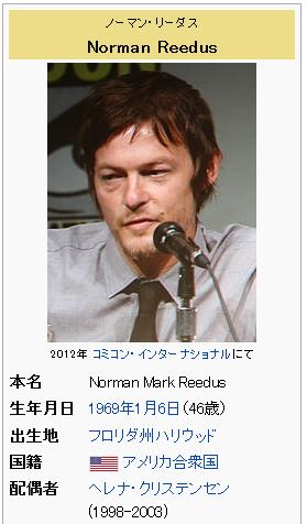 norman-wiki