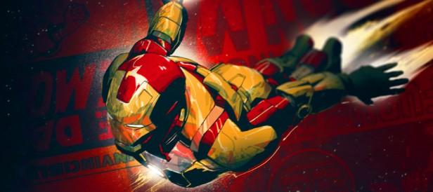 ageofultron-ironman