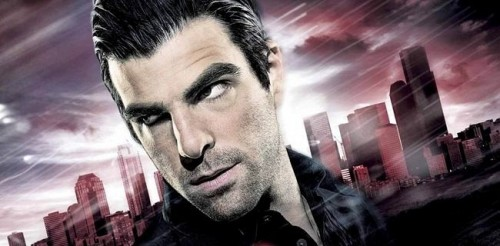 Heroes-Reborn-Zachary-Quinto-Sylar