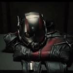 映画アントマン!贖罪のためヒーローに!蟻男が世界を救う