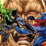 Batman V Supermanであり得るバットマンが勝つ方法5つ!