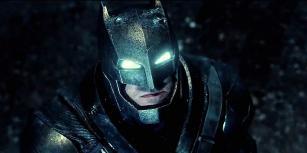 Batman-V-Superman-