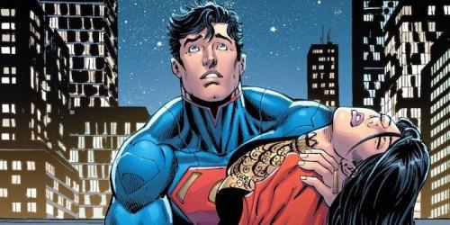 Batman-V-Superman-Lois-Lane-New-52
