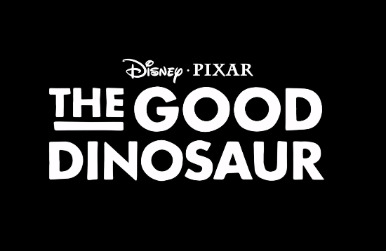 The-good-dinosour