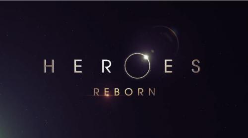 hereoes-reborn9