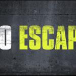 No Escape(原題)の予告!予告動画だけでもヒヤヒヤ!