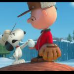 I Love Snoopyの予告!ストーリーも紹介!誰でも楽しめそう
