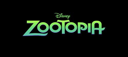 zootopia15