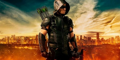Arrow-S4-Costume-First-Look-SDCC