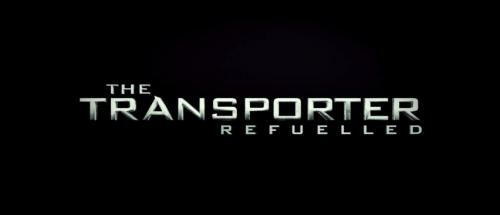 transporter27