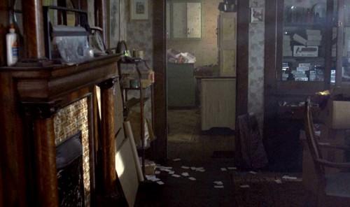 Buffalo-Bills-house-Silence-of-the-Lambs-dining-room