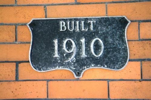 Built 1910_Silence-of-the-Lambsjpg