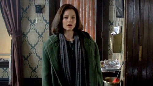 Jodie-Foster-in-Silence-of-the-Lambs