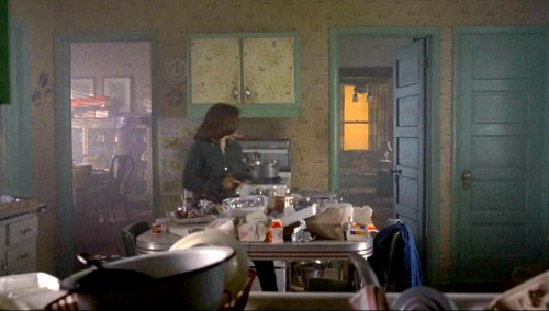 Silence-of-the-Lambs-filming-location-Pennsylvania-house-kitchen