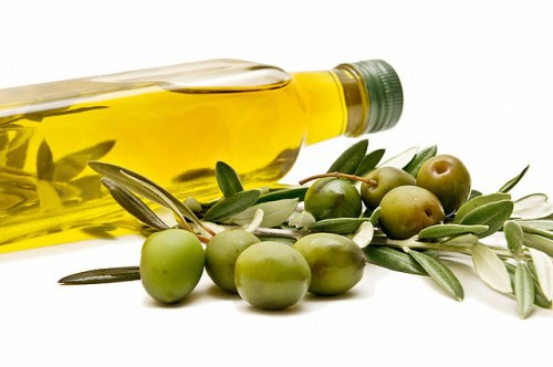 Olive-Oil-US-department-of-agriculture-e1421941275676-2