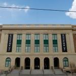 ラスベガスのマフィア博物館でFIFA汚職スキャンダルを展示