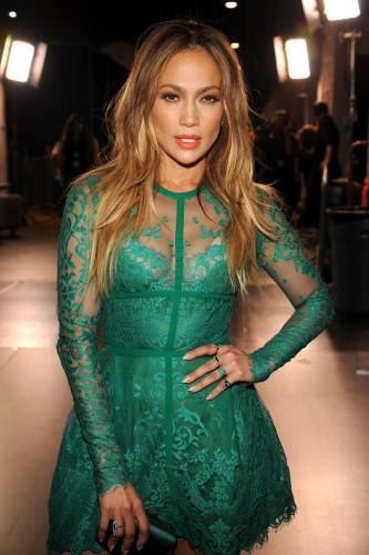 Jennifer-Lopez-2014