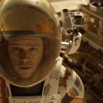 火星にたった一人残された男の究極のサバイバル『オデッセイ』