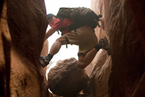 127hours_01