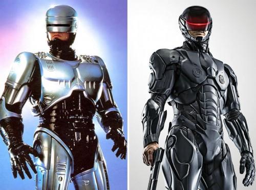 12 robocop 1987 and 2014