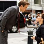 サンドラ・ブロックの魅力が満載!『あなたは私の婿になる』