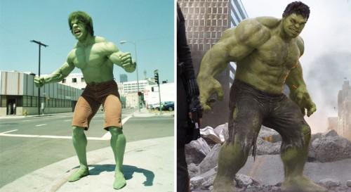 2_hulk 1978 and 2012