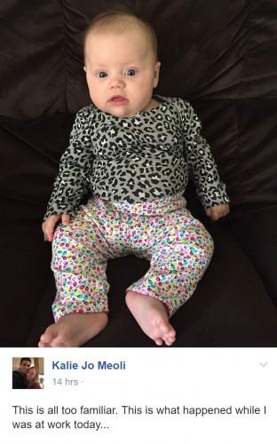 dad-fail-dress-baby-overalls-olivia-jeremy-brooke-hawley-basso-10-57764dec18bb6__700