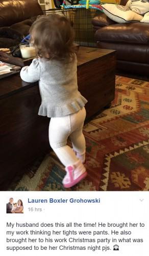 dad-fail-dress-baby-overalls-olivia-jeremy-brooke-hawley-basso-14-57765eee3b5a6__700