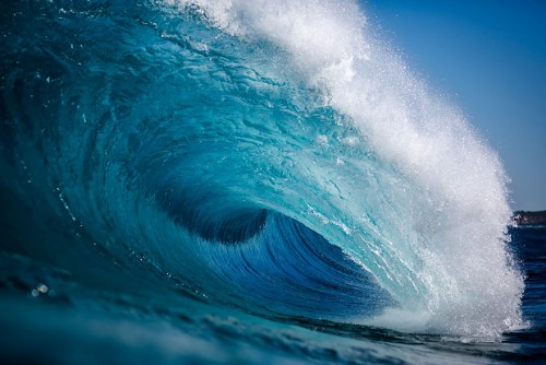 I-capture-the-ocean-and-its-many-moods-57cd2767f1f64-png__880