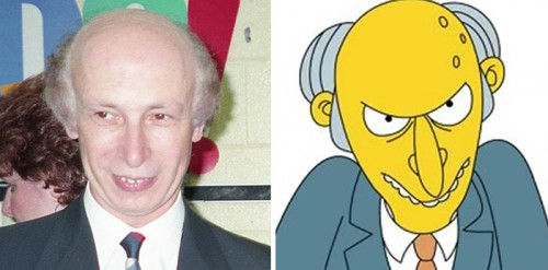 cartoon-real-life-lookalikes-14-57d6991551be7__700