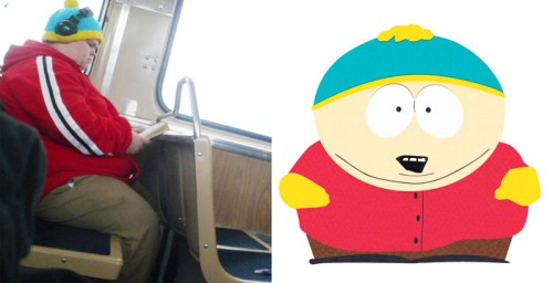 cartoon-real-life-lookalikes-52-57d69965444d2__700