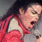 ポップの王様マイケル・ジャクソンの20の事実!
