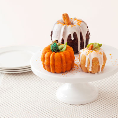 pumpkin-patch-cakes