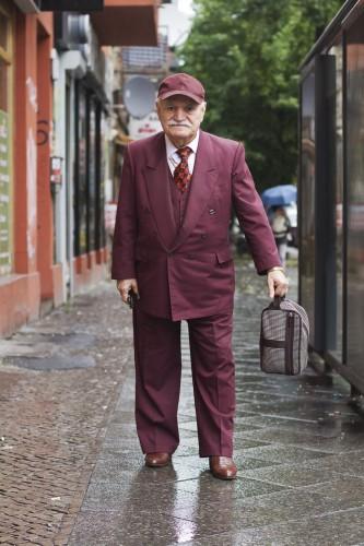 83-year-old-tailor-style-what-ali-wore-zoe-spawton-berlin-4-583548407de8b__700