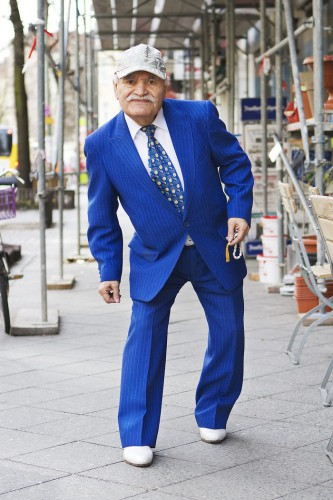 83-year-old-tailor-style-what-ali-wore-zoe-spawton-berlin-56-583548e175cd1__700