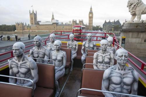 westworld-tv-series-promotion-london-uk-02-oct-2016-4