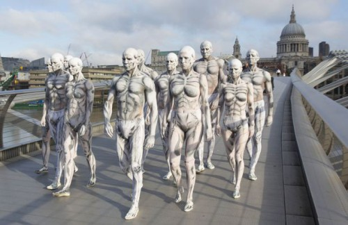 westworld-tv-series-promotion-london-uk-02-oct-2016