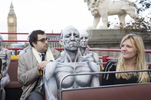 westworld-tv-series-promotion-london-uk-02-oct-2016-6