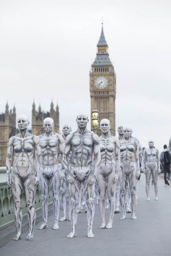 westworld-tv-series-promotion-london-uk-02-oct-2016-7