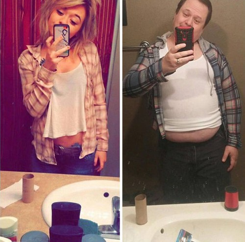 dad-recreates-daughter-selfie-cassie-martin-chris-martin-part2-12-58297167eba2a__605