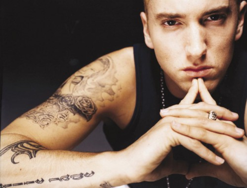 eminem-on-cover-art-from-mtv-europe-awards