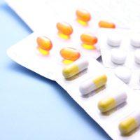 アビガンがエボラウイルスに有効?副作用と仕組みは?