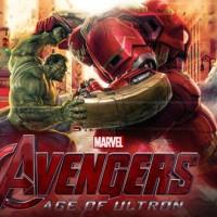 ハルクバスターって?なぜアイアンマンとハルクが戦うのか?